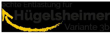 Variante 3b Logo